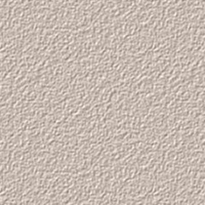 AkroFlex - OmegaFlex 9260 Ecstasy - Acrylic Color