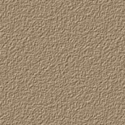 AkroFlex - OmegaFlex 9261 Khaki - Acrylic Color