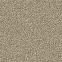 AkroFlex - OmegaFlex 9262 Ash Gray Acrylic