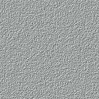 AkroFlex - OmegaFlex 9263 Thumper Acrylic