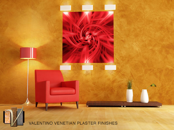 Valentino-Image1