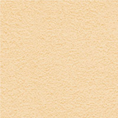 ColorTek 435 Butterscotch