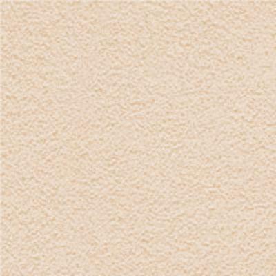 ColorTek 56 Pearl Gray