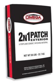 2n1Patch
