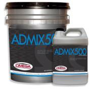 Admix500