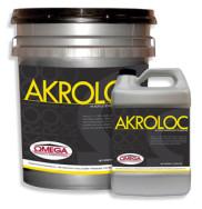 AkroLoc