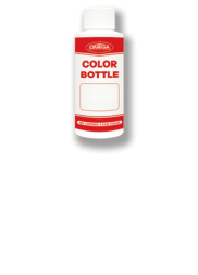 ColorBottle 5