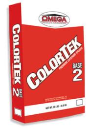 ColorTekBase2