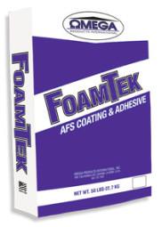 FoamTek