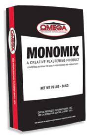 Monomix
