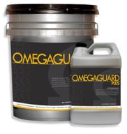 OmegaGuardPlus