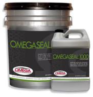 Omega Seal 1000