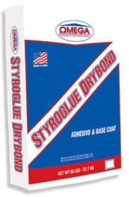 StyroGlue
