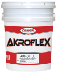 AkroFill