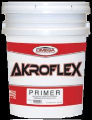 AkroFlexBasePrimer
