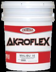 AkroFlexMalibu