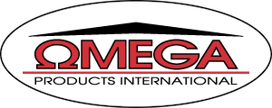 Omega Products International