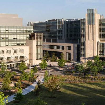duke-medical-center-1-1200xx2500-1406-0-125 cropped